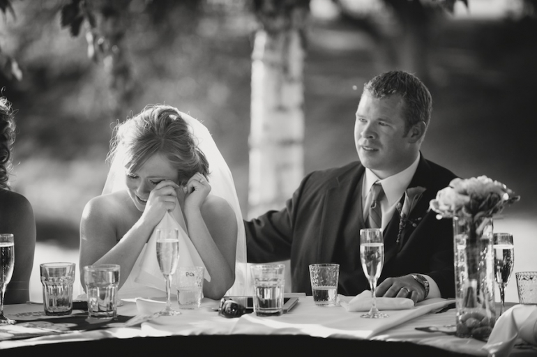 322 Andi + Greg | BanBury Golf Course Wedding