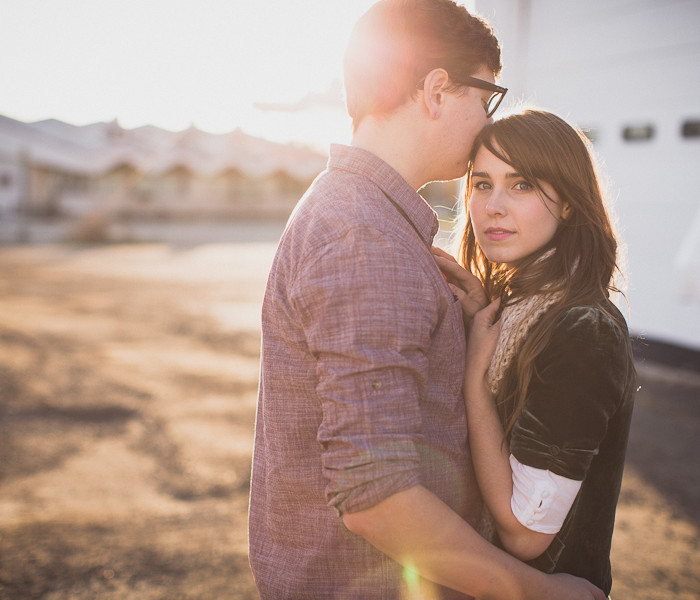 Dylan + Sara | Awesome Photographers