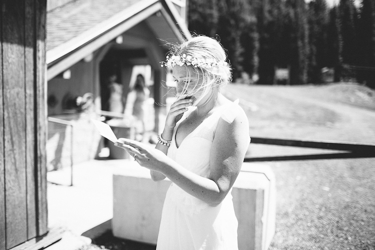 Brundage McCall Idaho Wedding 007 1 Stacia + Mark | Brundage McCall Idaho Wedding
