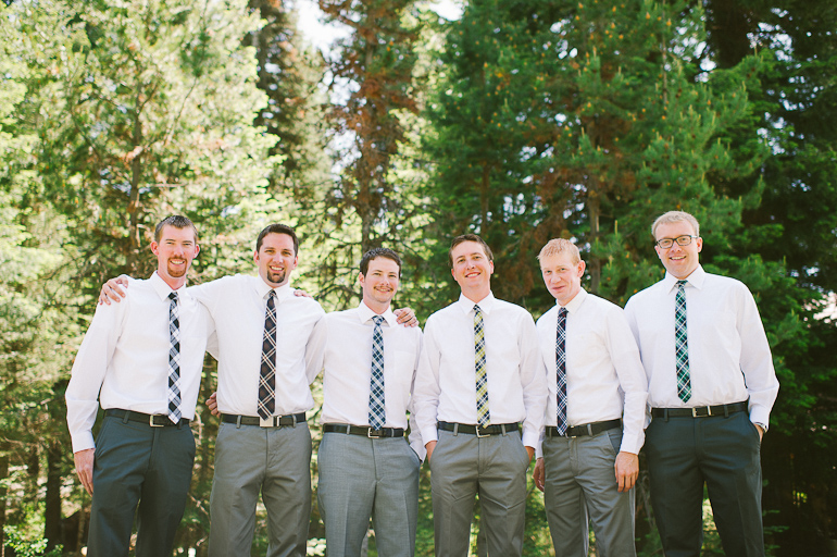 Brundage McCall Idaho Wedding 012 Stacia + Mark | Brundage McCall Idaho Wedding