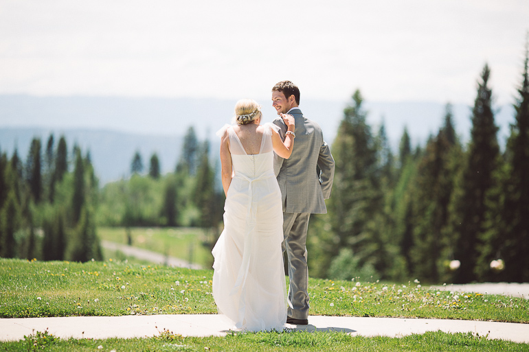Brundage McCall Idaho Wedding 020 Stacia + Mark | Brundage McCall Idaho Wedding