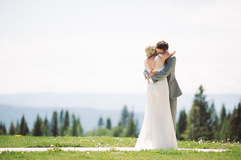 Brundage McCall Idaho Wedding 021 Stacia + Mark | Brundage McCall Idaho Wedding