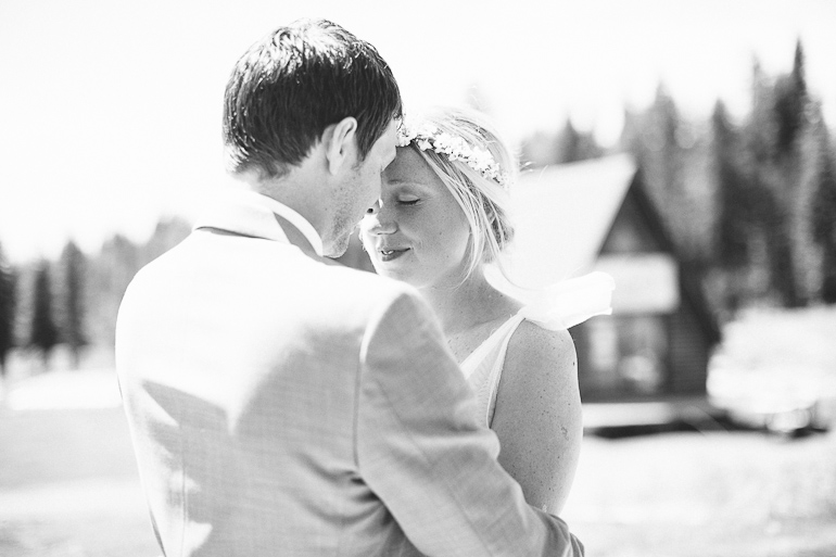 Brundage McCall Idaho Wedding 022 Stacia + Mark | Brundage McCall Idaho Wedding