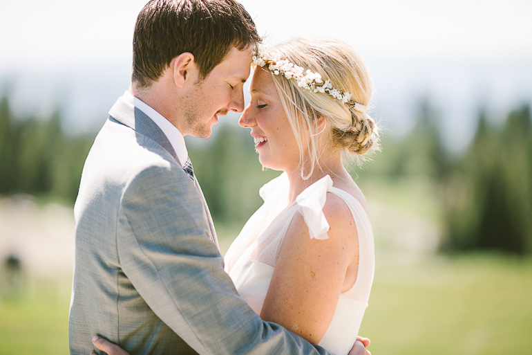 Brundage McCall Idaho Wedding 023 Stacia + Mark | Brundage McCall Idaho Wedding