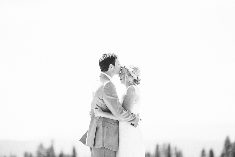 Brundage McCall Idaho Wedding 024 Stacia + Mark | Brundage McCall Idaho Wedding