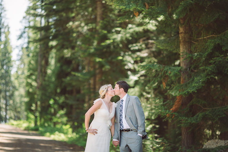 Brundage McCall Idaho Wedding 025 Stacia + Mark | Brundage McCall Idaho Wedding