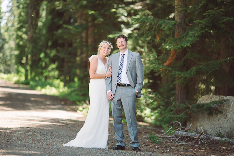 Brundage McCall Idaho Wedding 026 Stacia + Mark | Brundage McCall Idaho Wedding