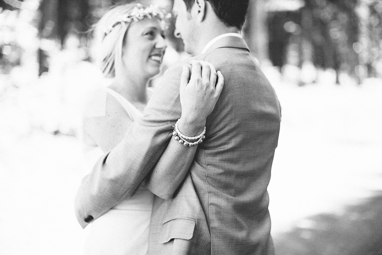 Brundage McCall Idaho Wedding 027 Stacia + Mark | Brundage McCall Idaho Wedding