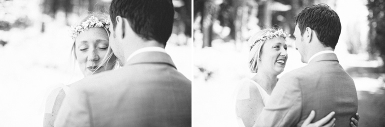 Brundage McCall Idaho Wedding 029 Stacia + Mark | Brundage McCall Idaho Wedding