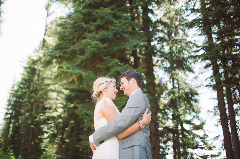 Brundage McCall Idaho Wedding 030 Stacia + Mark | Brundage McCall Idaho Wedding