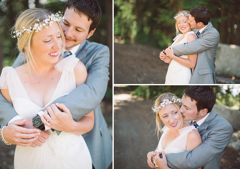 Brundage McCall Idaho Wedding 033 Stacia + Mark | Brundage McCall Idaho Wedding