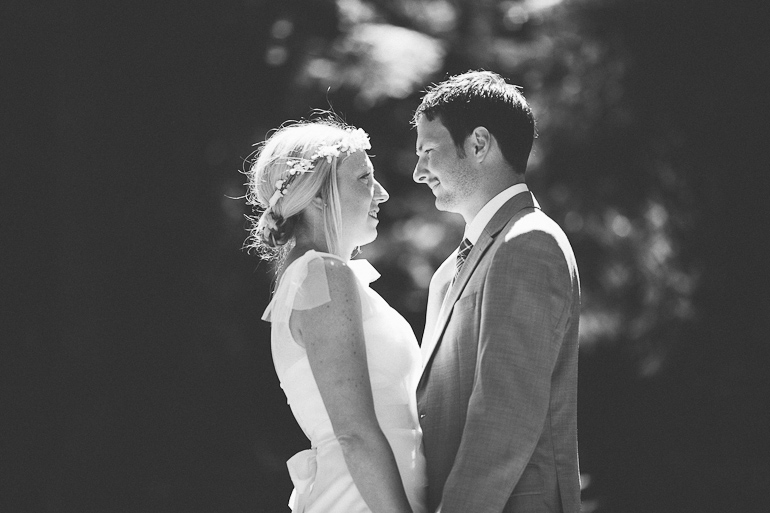 Brundage McCall Idaho Wedding 038 Stacia + Mark | Brundage McCall Idaho Wedding
