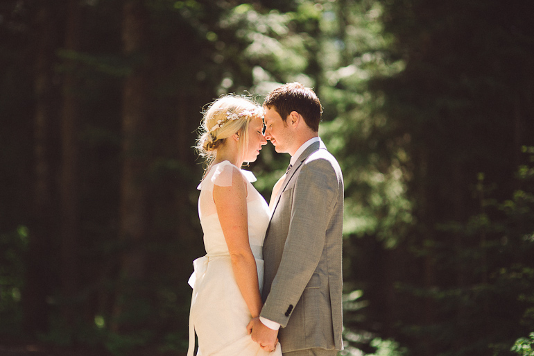 Brundage McCall Idaho Wedding 039 Stacia + Mark | Brundage McCall Idaho Wedding