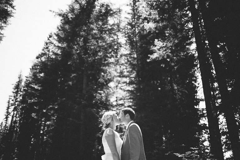 Brundage McCall Idaho Wedding 040 Stacia + Mark | Brundage McCall Idaho Wedding