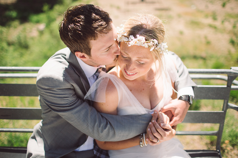 Brundage McCall Idaho Wedding 043 Stacia + Mark | Brundage McCall Idaho Wedding