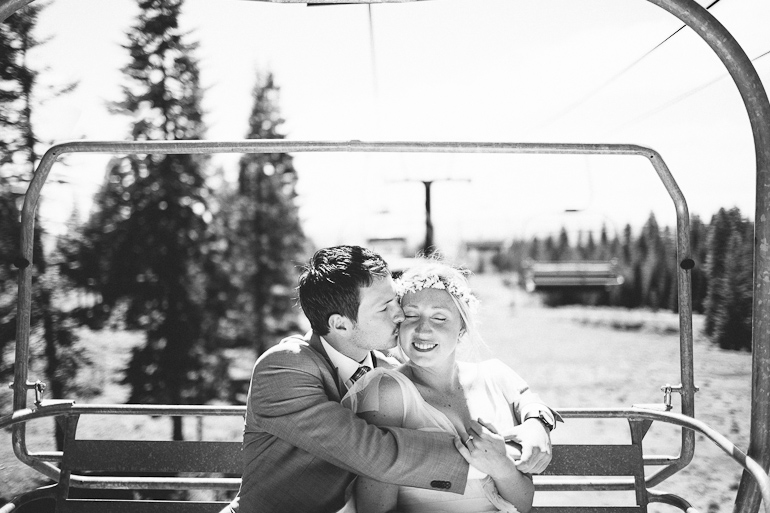 Brundage McCall Idaho Wedding 044 Stacia + Mark | Brundage McCall Idaho Wedding