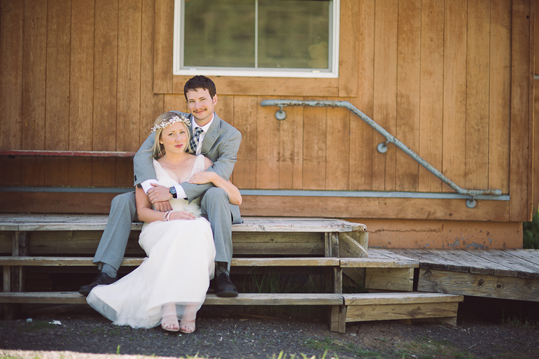 Brundage McCall Idaho Wedding 045 Stacia + Mark | Brundage McCall Idaho Wedding