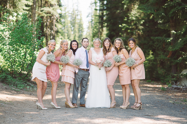 Brundage McCall Idaho Wedding 051 Stacia + Mark | Brundage McCall Idaho Wedding