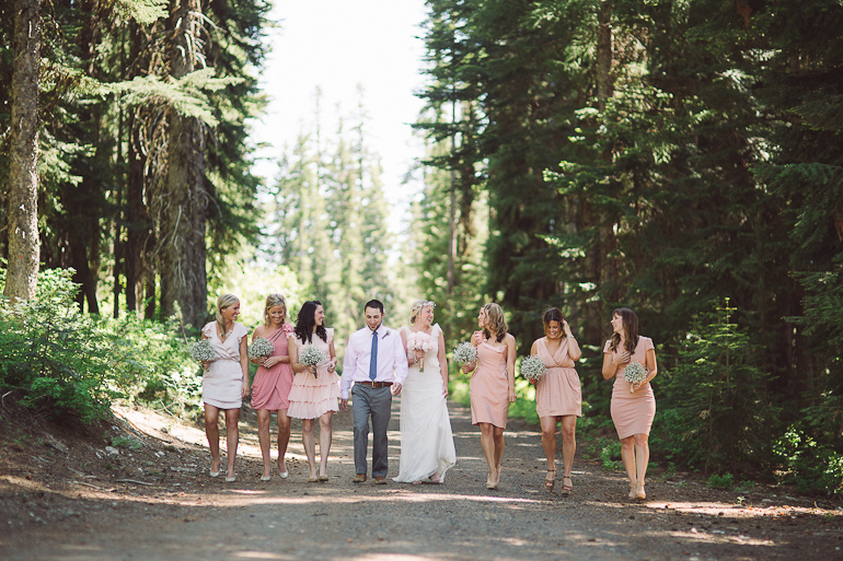Brundage McCall Idaho Wedding 053 Stacia + Mark | Brundage McCall Idaho Wedding