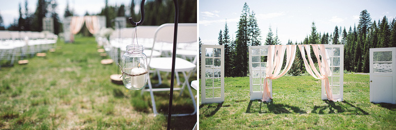 Brundage McCall Idaho Wedding 055 Stacia + Mark | Brundage McCall Idaho Wedding