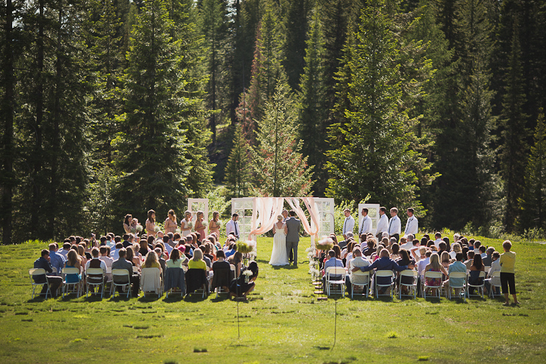 Brundage McCall Idaho Wedding 077 Stacia + Mark | Brundage McCall Idaho Wedding