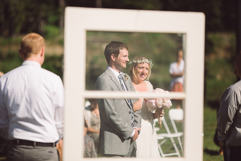 Brundage McCall Idaho Wedding 078 Stacia + Mark | Brundage McCall Idaho Wedding