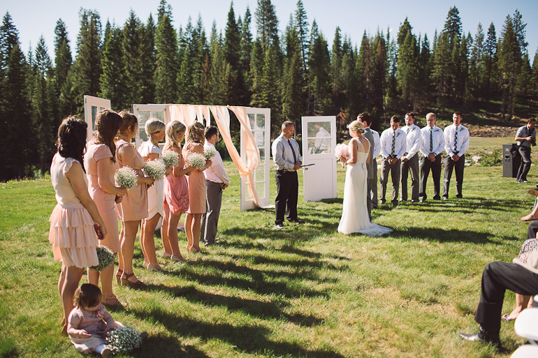 Brundage McCall Idaho Wedding 079 Stacia + Mark | Brundage McCall Idaho Wedding