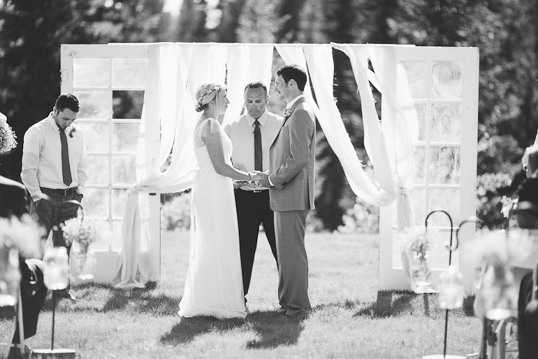 Brundage McCall Idaho Wedding 081 Stacia + Mark | Brundage McCall Idaho Wedding