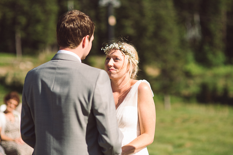 Brundage McCall Idaho Wedding 082.1 Stacia + Mark | Brundage McCall Idaho Wedding