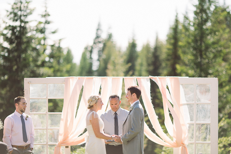 Brundage McCall Idaho Wedding 082 Stacia + Mark | Brundage McCall Idaho Wedding