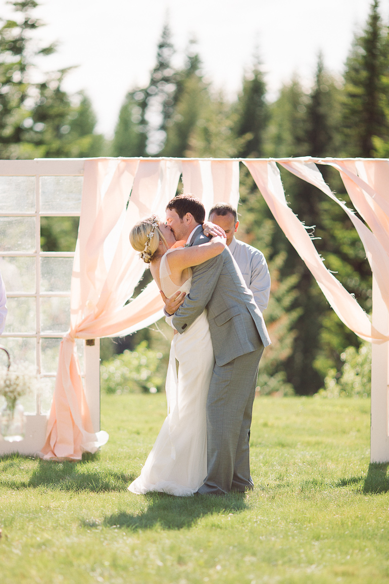 Brundage McCall Idaho Wedding 084 Stacia + Mark | Brundage McCall Idaho Wedding