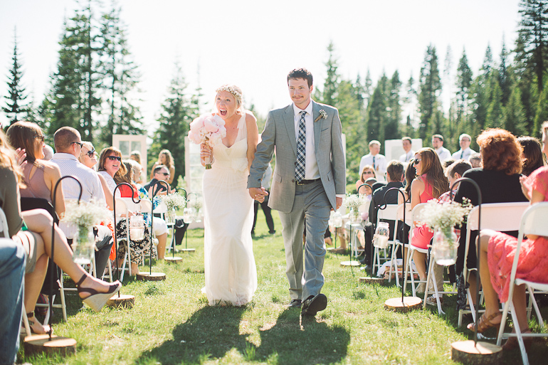 Brundage McCall Idaho Wedding 086 Stacia + Mark | Brundage McCall Idaho Wedding