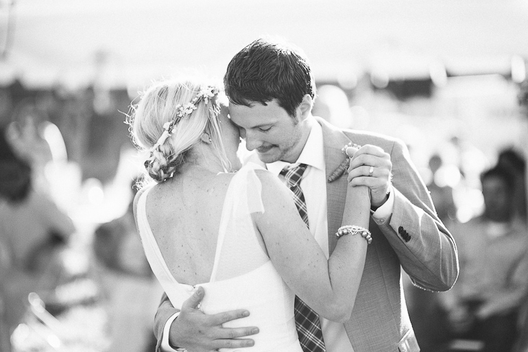 Brundage McCall Idaho Wedding 101.1 Stacia + Mark | Brundage McCall Idaho Wedding