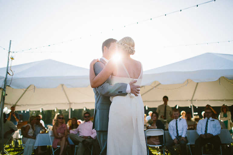 Brundage McCall Idaho Wedding 101.2 Stacia + Mark | Brundage McCall Idaho Wedding
