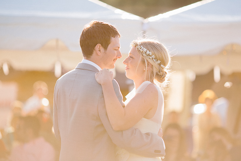 Brundage McCall Idaho Wedding 101 Stacia + Mark | Brundage McCall Idaho Wedding