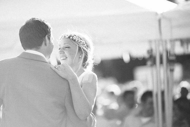 Brundage McCall Idaho Wedding 105 Stacia + Mark | Brundage McCall Idaho Wedding