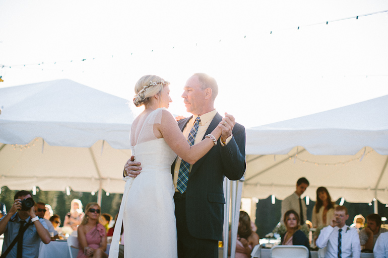 Brundage McCall Idaho Wedding 107 Stacia + Mark | Brundage McCall Idaho Wedding