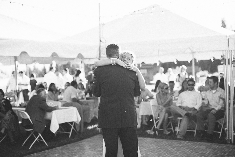 Brundage McCall Idaho Wedding 108 Stacia + Mark | Brundage McCall Idaho Wedding