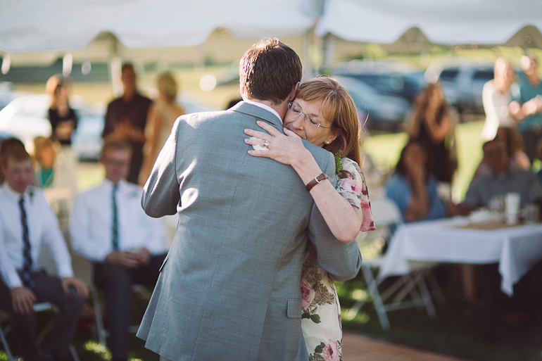 Brundage McCall Idaho Wedding 109 Stacia + Mark | Brundage McCall Idaho Wedding