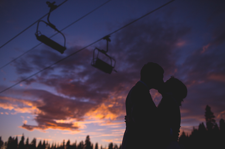 Brundage McCall Idaho Wedding 118 Stacia + Mark | Brundage McCall Idaho Wedding
