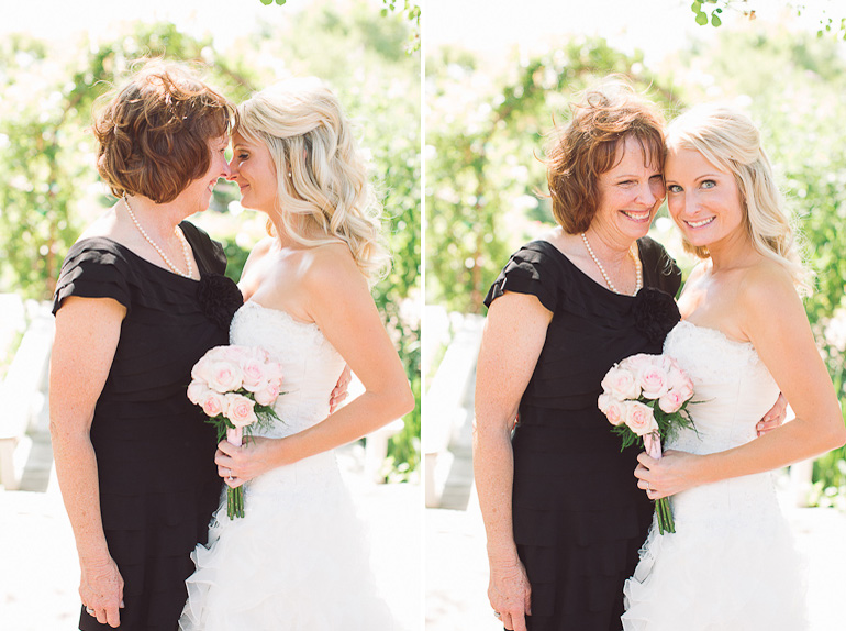 Idaho Botanical Gardens Wedding 038.1 Idaho Botanical Gardens Wedding | Jennifer + Jonny