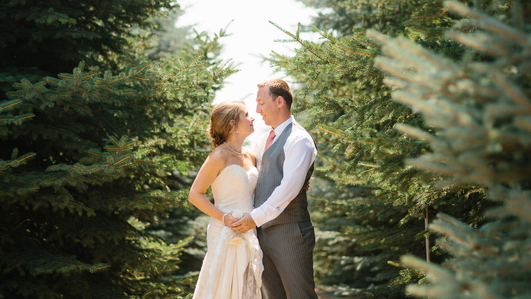 boise wedding photographer-042
