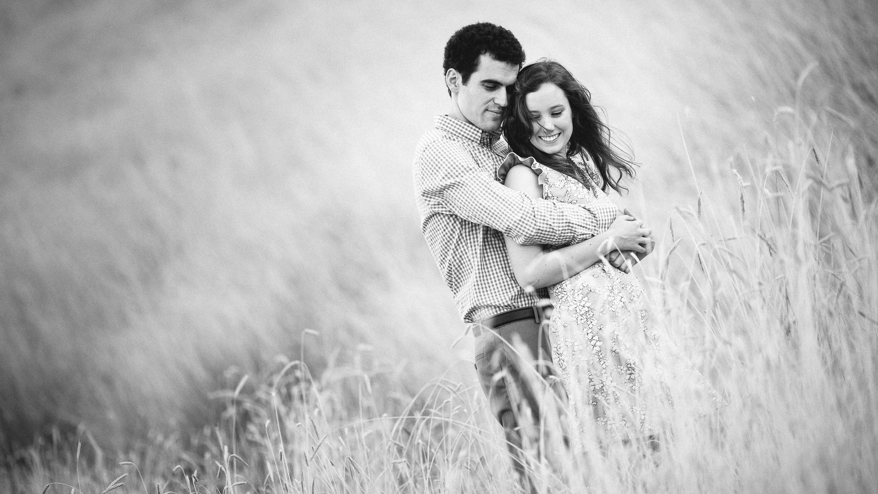 boise wedding photographer-048