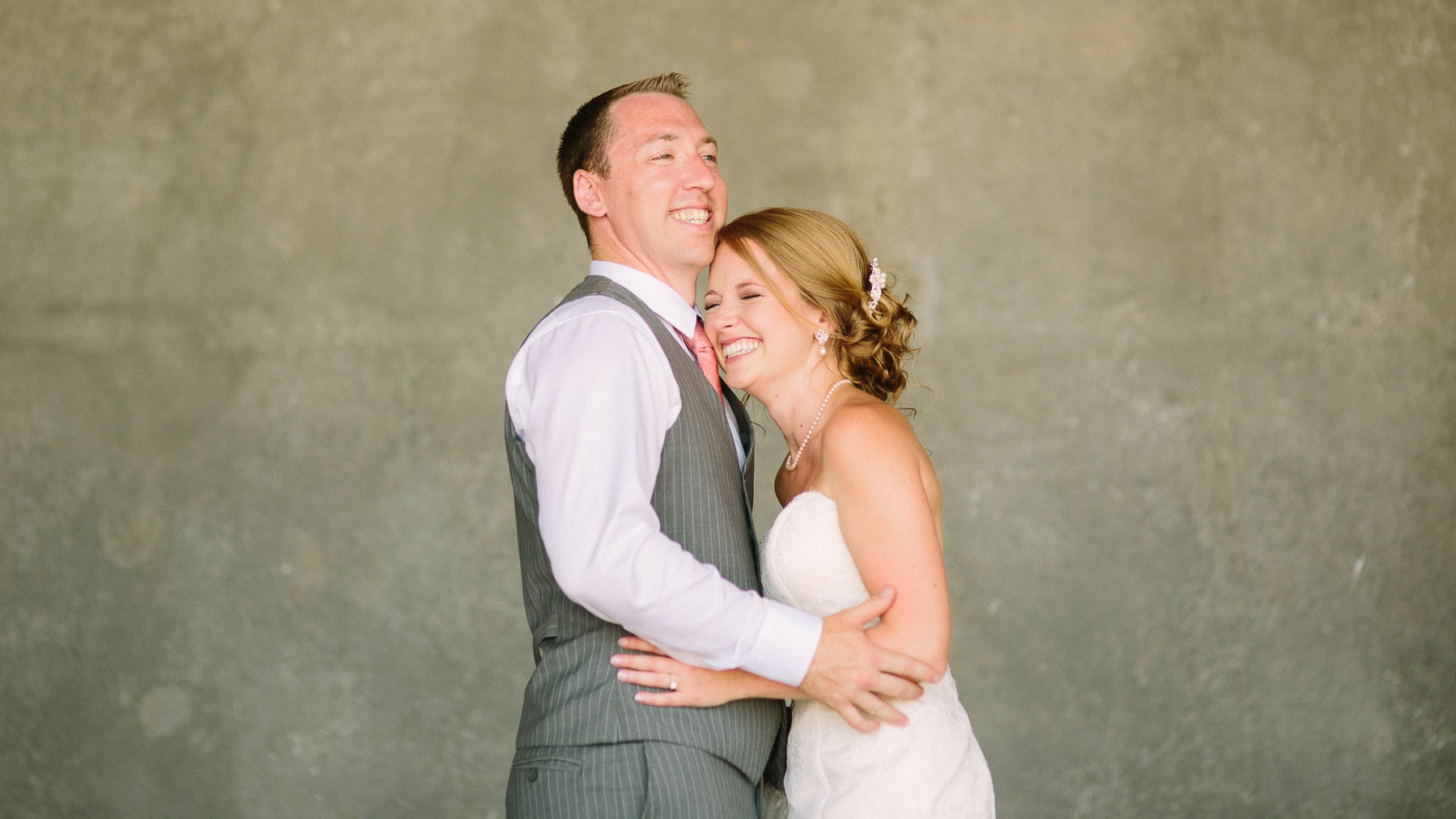 boise wedding photographer-066