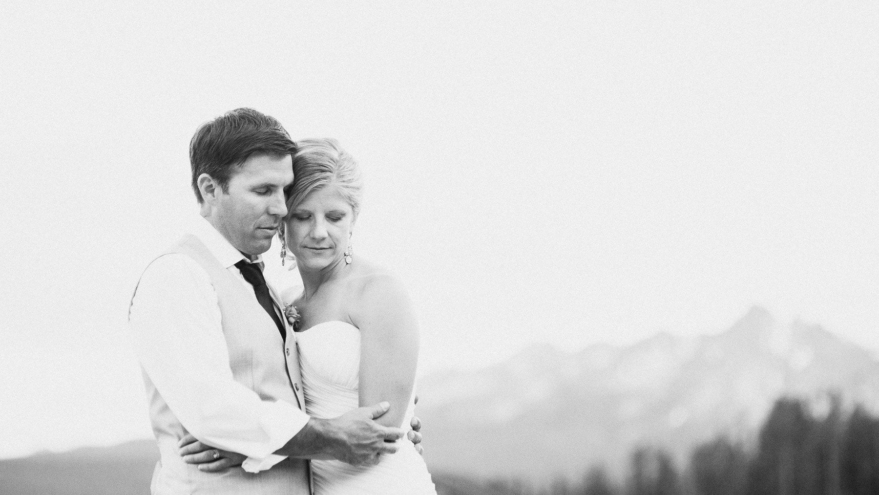 boise wedding photographer-087