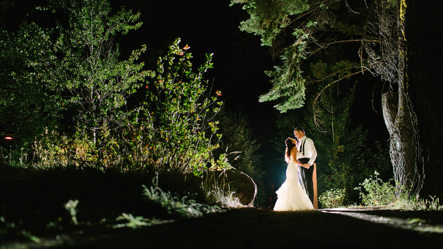 boise wedding photographer-108