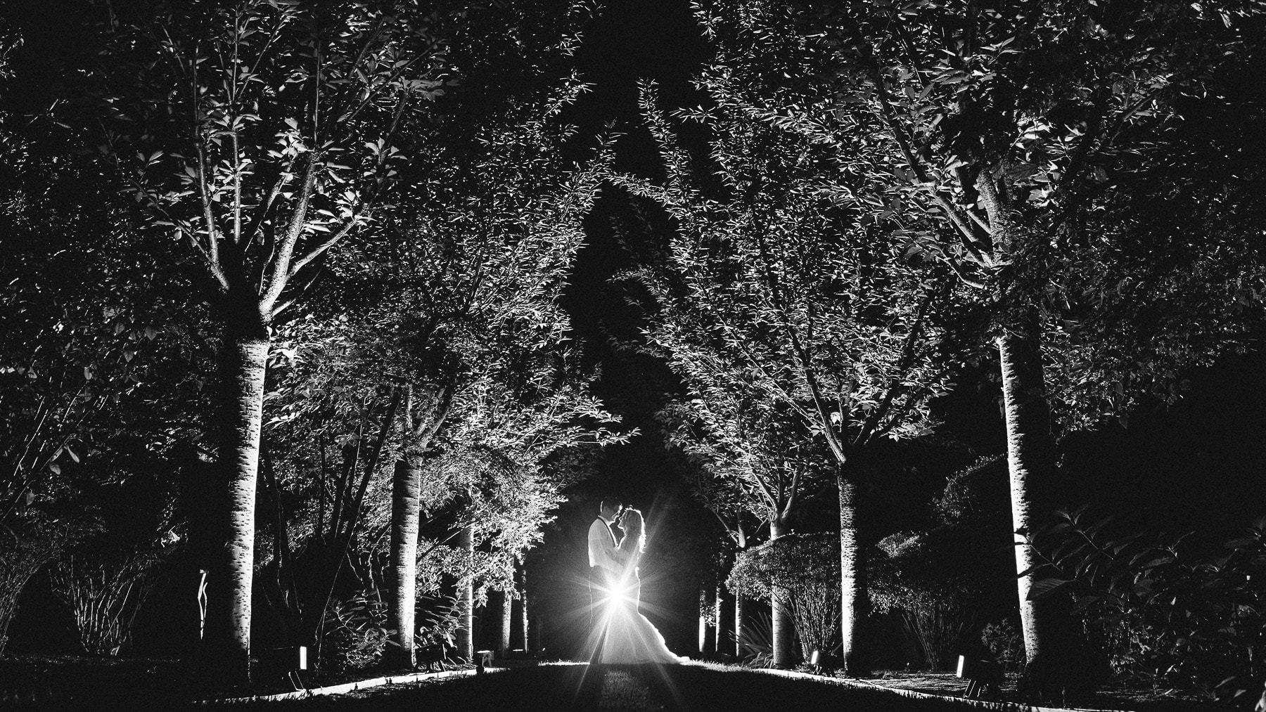 boise wedding photographer-118