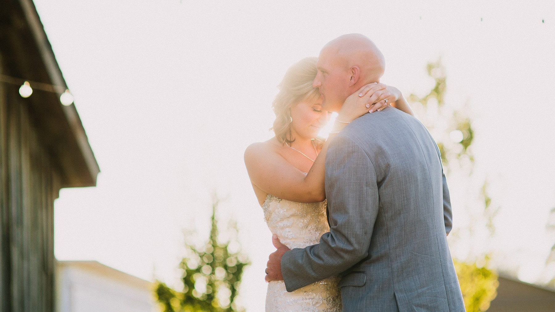 boise wedding photographer-122