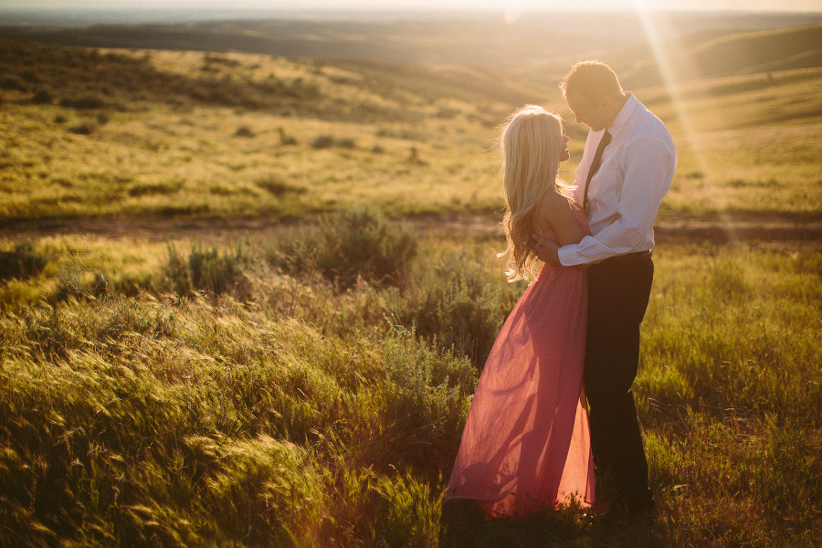 Boise Engagment Photography-11