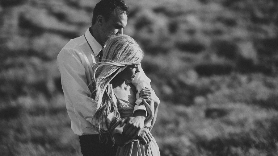 Boise Engagment Photography-13